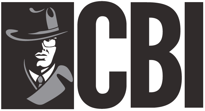 Confidential Business Investigations, LLC
